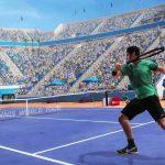 Tennis World Tour: Roland Garros Edition Announced