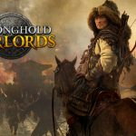 Stronghold: Warlords Heads East