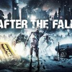 VR shared-world shooter After The Fall teased for 2020