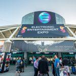 """E3 2019 Predictions - """"The Rest"""""""