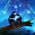 Player 2 Plays - Ori and the Blind Forest