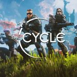 The Cycle - A New Spin on Multiplayer Shenanigans