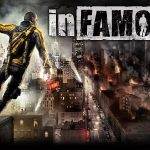 Late Game Review - inFamous