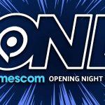 Opening Night Live Summary - Gamescom 2019