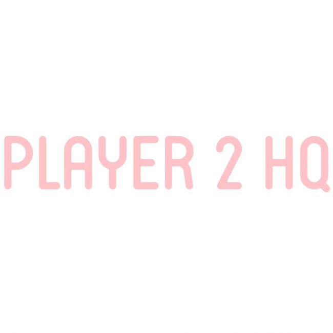 Player 2 Welcomes Player 2 HQ?!?!