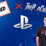 Patched #90 - How Does Playstation Remain King Next Gen? (Feat. Ryan Betson)