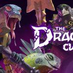 Armello Welcomes the Dragon Clan