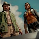 Far Cry 6 Brings the Revolution Home in October