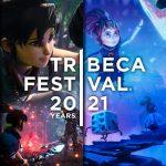 Tribeca Festival 2021