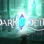 Dark Deity Now Available on Steam