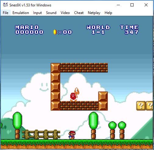 emulator5