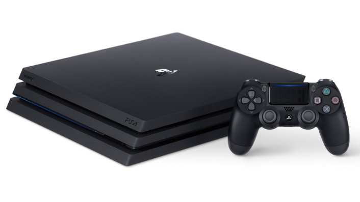 Hardware Review: PS4 Pro: Part 1 - The Juice Isn't Worth The Squeeze