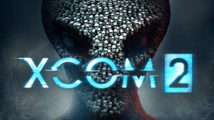 Review: XCOM 2 - PS4