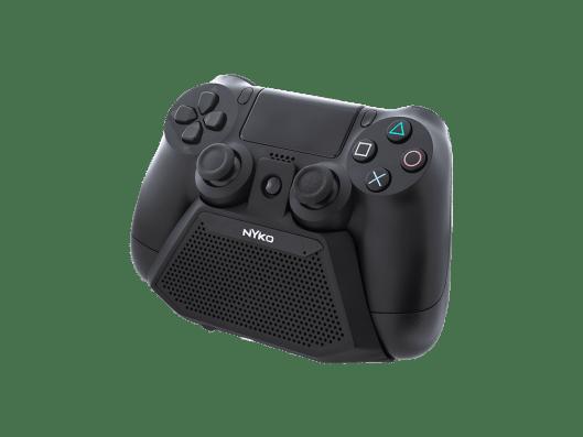 Hardware Review: Nyko SpeakerCom - PS4