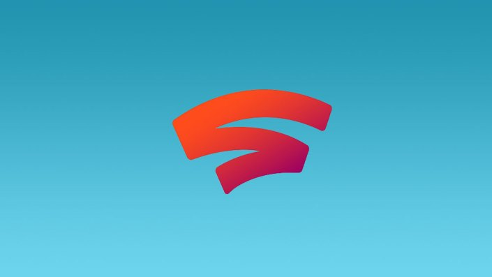 How to Get Google Stadia for Free