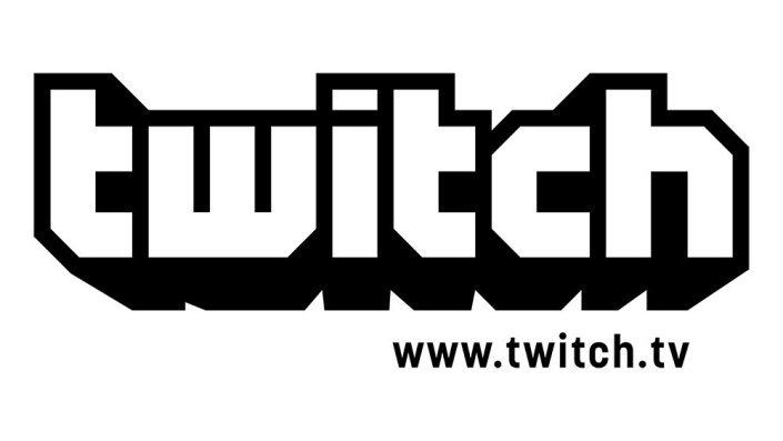 How to View How Many Subscribers You Have on Twitch