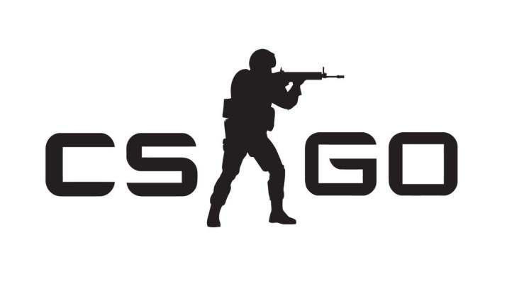 Why Do You Keep Lagging in CS:GO? Try These Tips