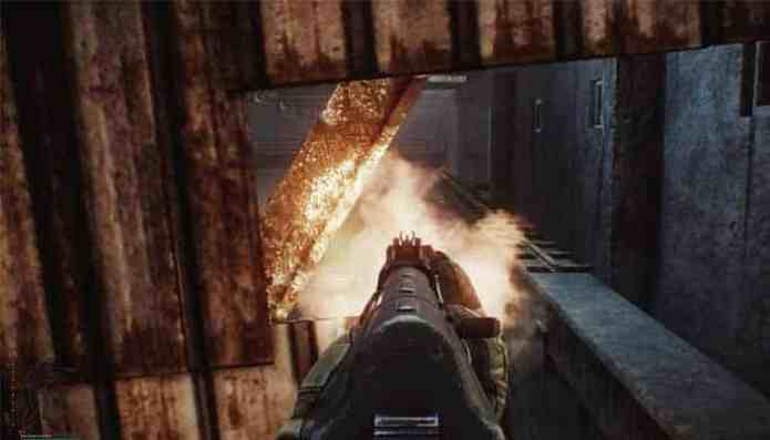 Is Escape From Tarkov Worth It : An honest opinion
