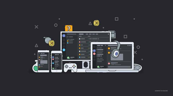 How to Disable Discord Popups