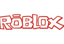 how to play roblox on chromebook