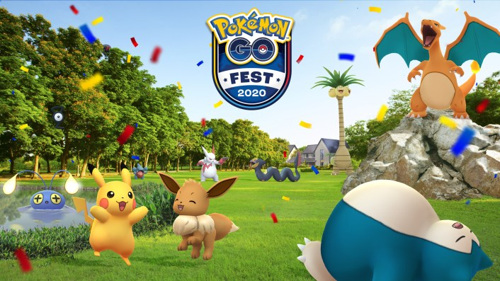 Pokemon Go Fest Battle Challenges For The July 10th Week!