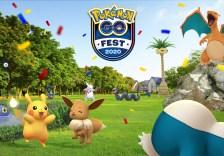 Pokemon Go Battle Fest Challenges