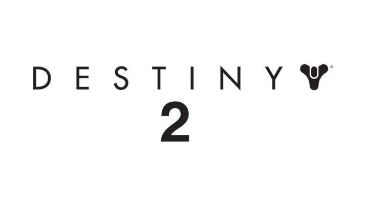 How to Get Destiny 2: Shadowkeep for Free