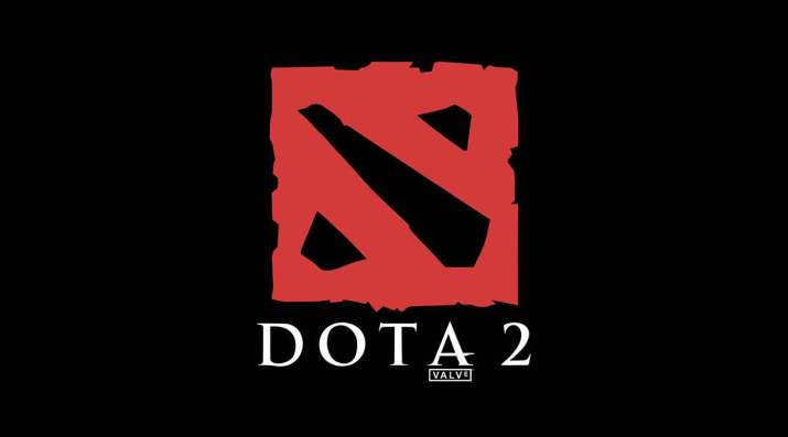 How to Taunt in DOTA 2 [and a Complete Taunt List]