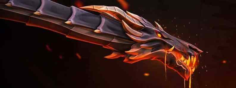 The Top 10 Valorant Skins