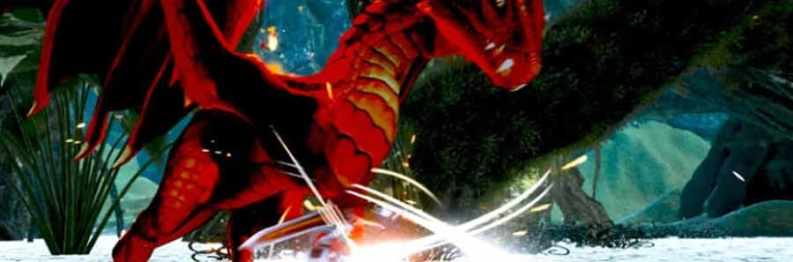 Craftopia : How to Slay a Dragon