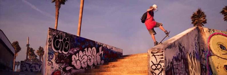 How To Unlock Jack Black Character | Tony Hawk's Pro Skater 1 + 2