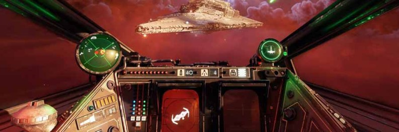 Star Wars Squadrons: Error Code 918   How To Fix