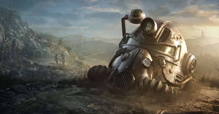 Fallout 76: Patch Notes 1.48 (Fixes & More)