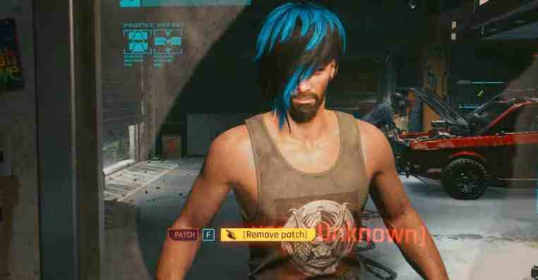 Cyberpunk 2077: Increase Performance and FPS | Optimization Guide