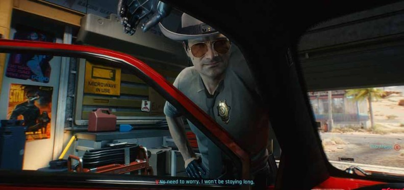 Cyberpunk 2077: Stuck at 95% - Is There a Fix?