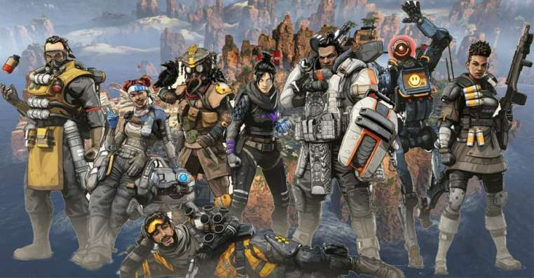 How to Move Apex Legends from Origin to Steam (7 Easy Steps)