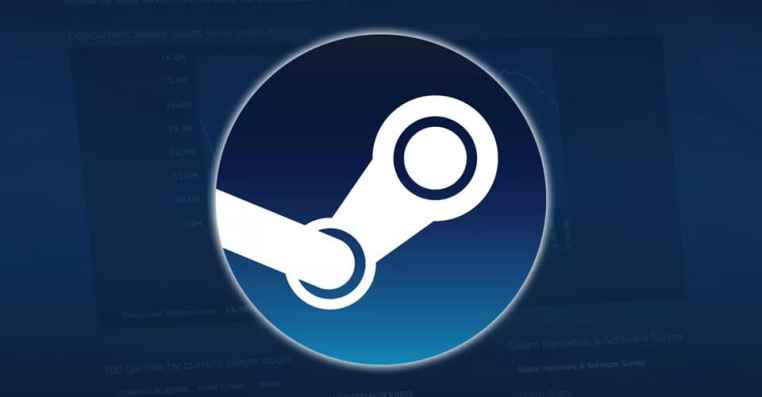 Steam: How to Have YouTube Videos on Profile