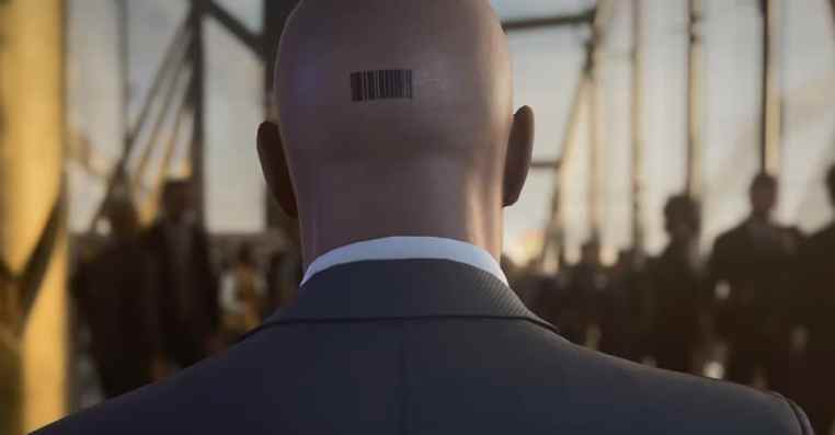 Will Hitman 3 Be Available on Steam