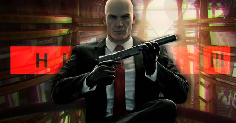Will Hitman 3 VR Be on PC