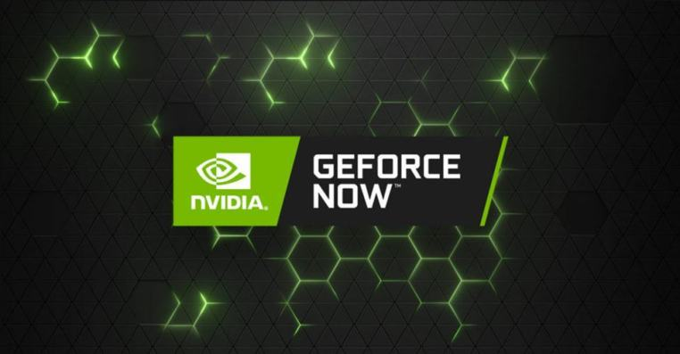 GeForce Now: How to Install & Setup on PC