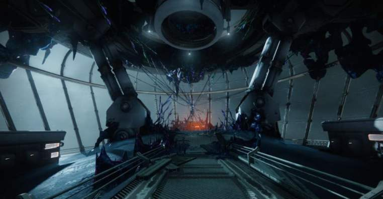 Where to Get Dead Man's Tale in Destiny 2
