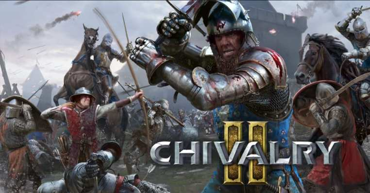 Chivalry 2 Crossplay: Is It Available for Crossplay