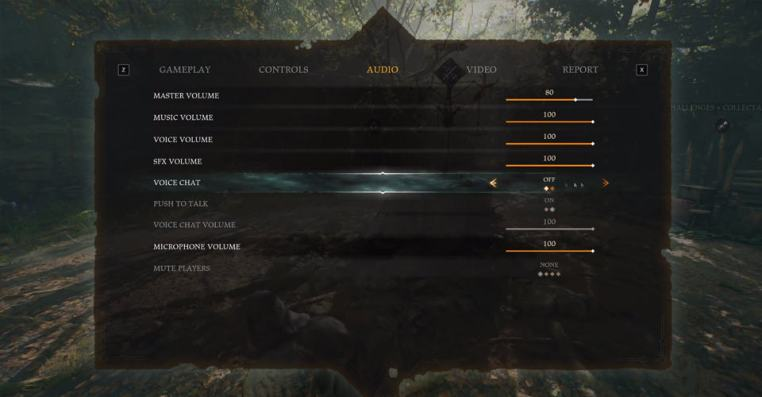 Hood Outlaws & Legends: How to Mute & Disable Voice Chat