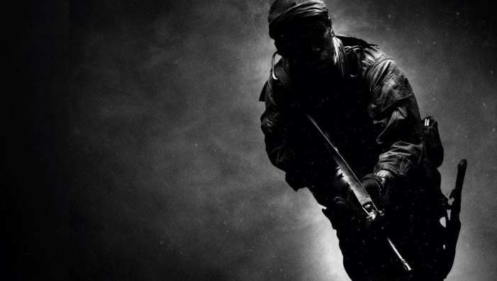 Was Call of Duty: Black Ops Declassified Really That Bad?