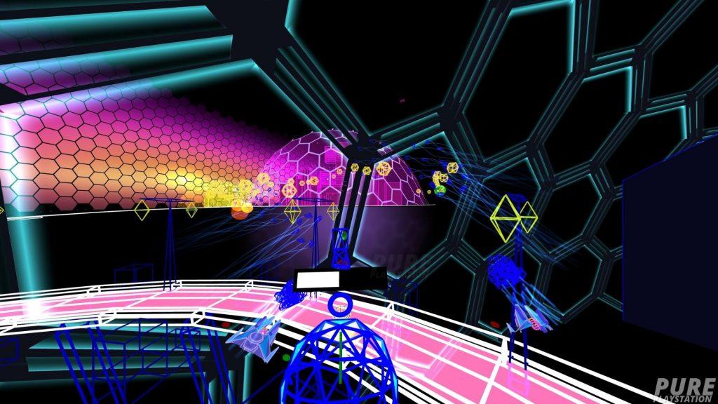 rhythm n bullets psvr screen 2