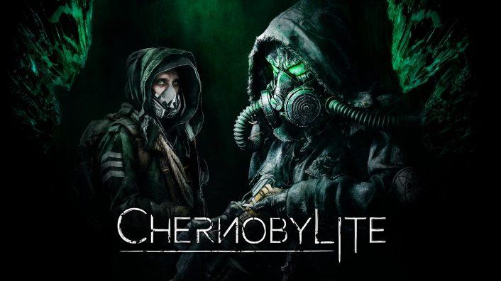 Chernobylite for PS4 Delayed Until September 28th