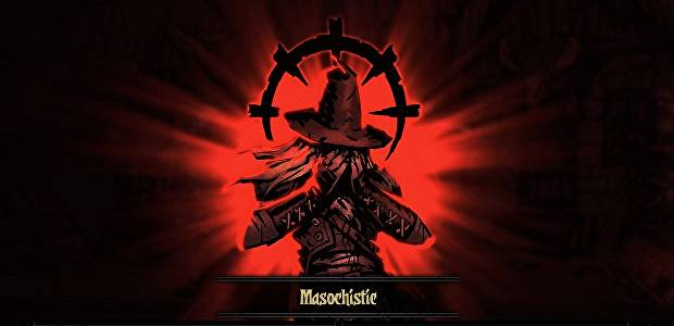 How to Get Rid of Afflictions in Darkest Dungeon