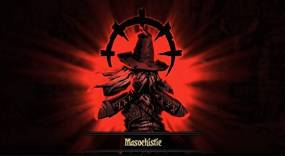 Darkest Dungeon How to Get Rid of Afflictions