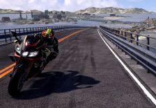 rims racing review headerimage