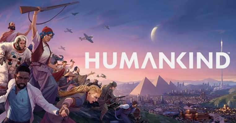 Humankind | All Wonders List